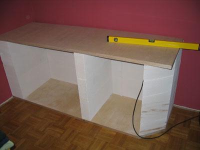 meeresaquarium. Black Bedroom Furniture Sets. Home Design Ideas